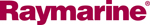 Raymarine-Logo-for-Boat-Show