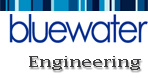 Bluewater-engineering-featured